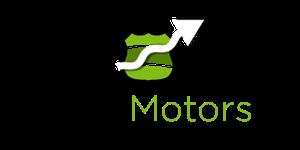 MDS Motors Leigh & Standish